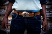 Pedro Padilla, agricultor de 58 años, perdió a su hermano Luis Alfredo en manos de las FARC. El día del crimen ya estaban advertidos. Pedro dejó a su hermano sembrando maíz, pero ni a él ni a las cosechas volvió a ver. La policía se excusó diciendo que allá ellos no se metían, que era zona roja.