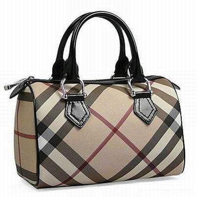 sac burberry pas cher grossiste iucn water