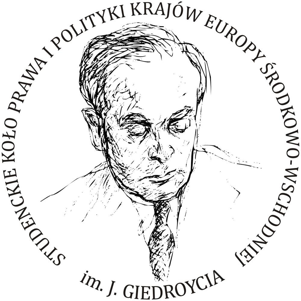 SKN Prawa i Polityki Krajów Europy Środkowo-Wschodniej