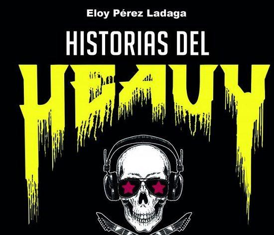 historia del heavy