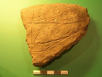 sherd-from-isles-of-scilly-depiction-boat