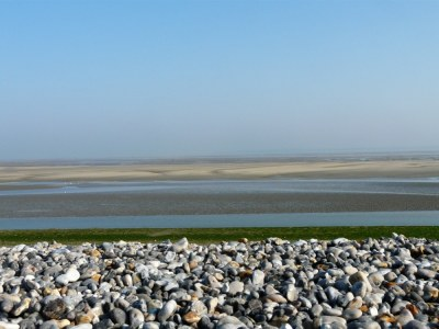 baiedesomme002