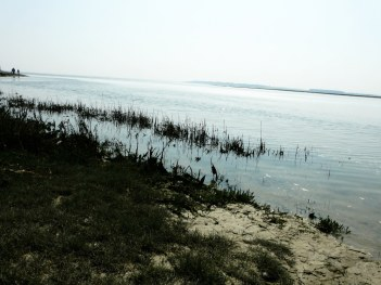 baiedesomme006