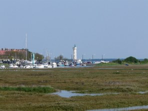 baiedesomme011