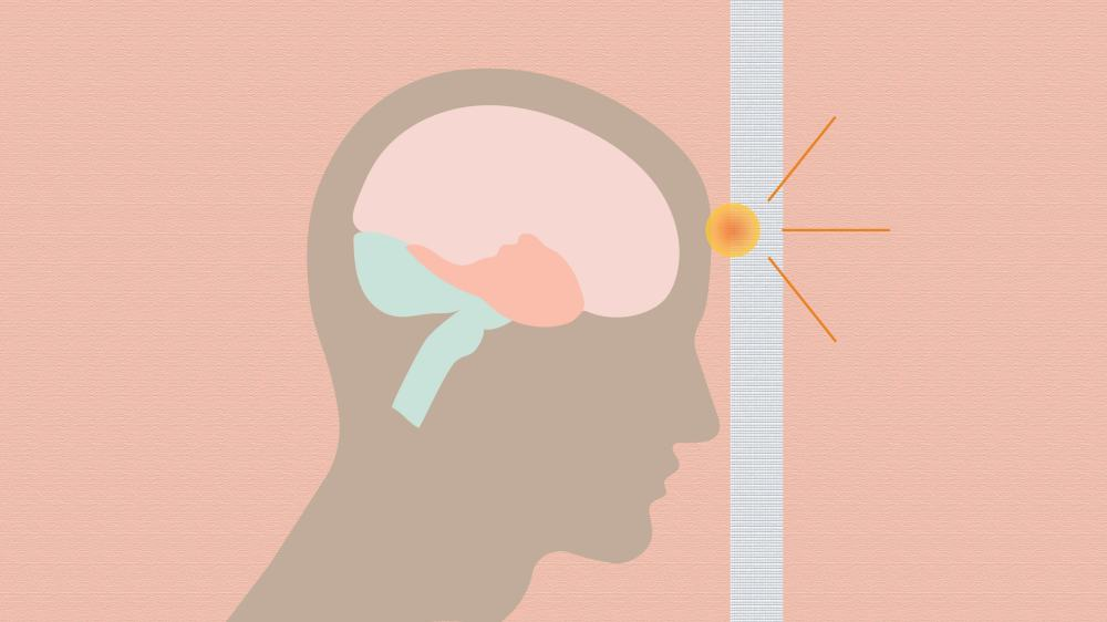 medium resolution of focusing on golden hours of care to improve traumatic brain injury outcomes