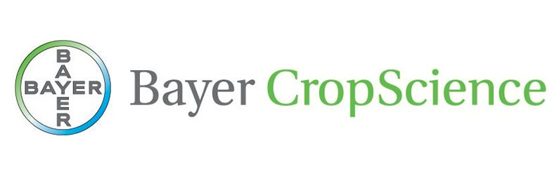 Bayer CropScience + LabCollector LIMS software
