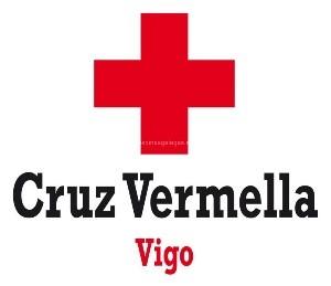 Cruz Vermella Vigo - COVID-19 Desescalando