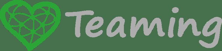 logo teaming color 1 - Sobre nosotros