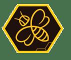Vente de miels – Apiculteurs producteurs en Provence – Exploitation familiale Haut Var
