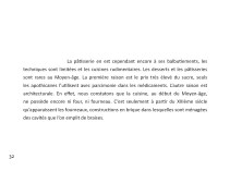 Memoire--_Page_032