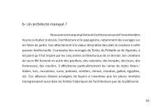 Memoire--_Page_059