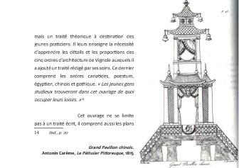 Memoire--_Page_061