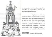 Memoire--_Page_062