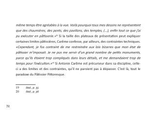 Memoire--_Page_072