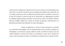 Memoire--_Page_083