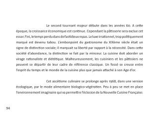Memoire--_Page_094