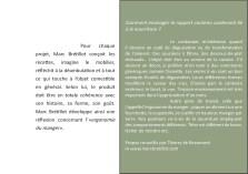 Memoire--_Page_107