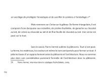Memoire--_Page_112