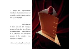 Memoire--_Page_113