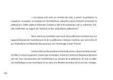 Memoire--_Page_132