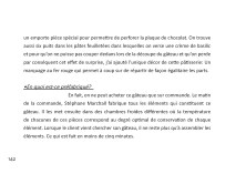 Memoire--_Page_142