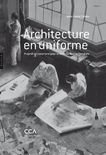 Architectureenuniforme