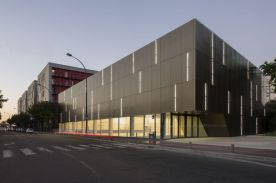 asni-res-sur-seine-school-gymnasium-ateliers-o-s-architectes