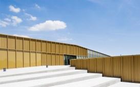 OS-architectes-V.Baur-G.Le-Nouene-G.-Colboc-pôle-culturel-saint-germain-les-arpajon-051