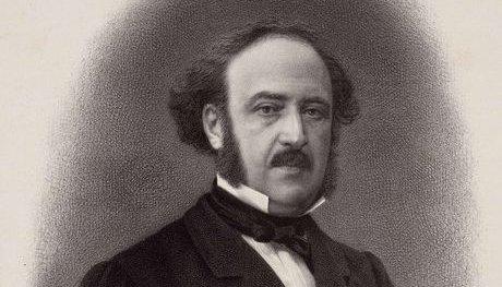 JulesSimon