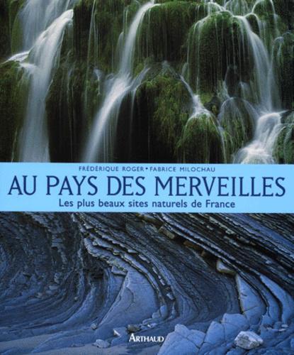 Les Plus Beaux Sites Naturels De France : beaux, sites, naturels, france, Merveilles., Beaux, Sites, Naturels, France, Label, Emmaüs