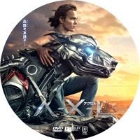 A-X-L アクセル ラベル 01 DVD