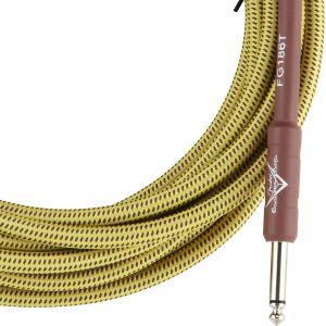 Câble Guitare