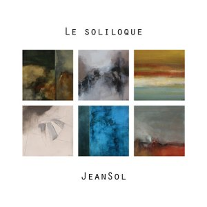 le-soliloque