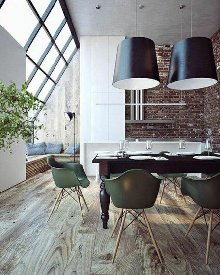meubles de salon