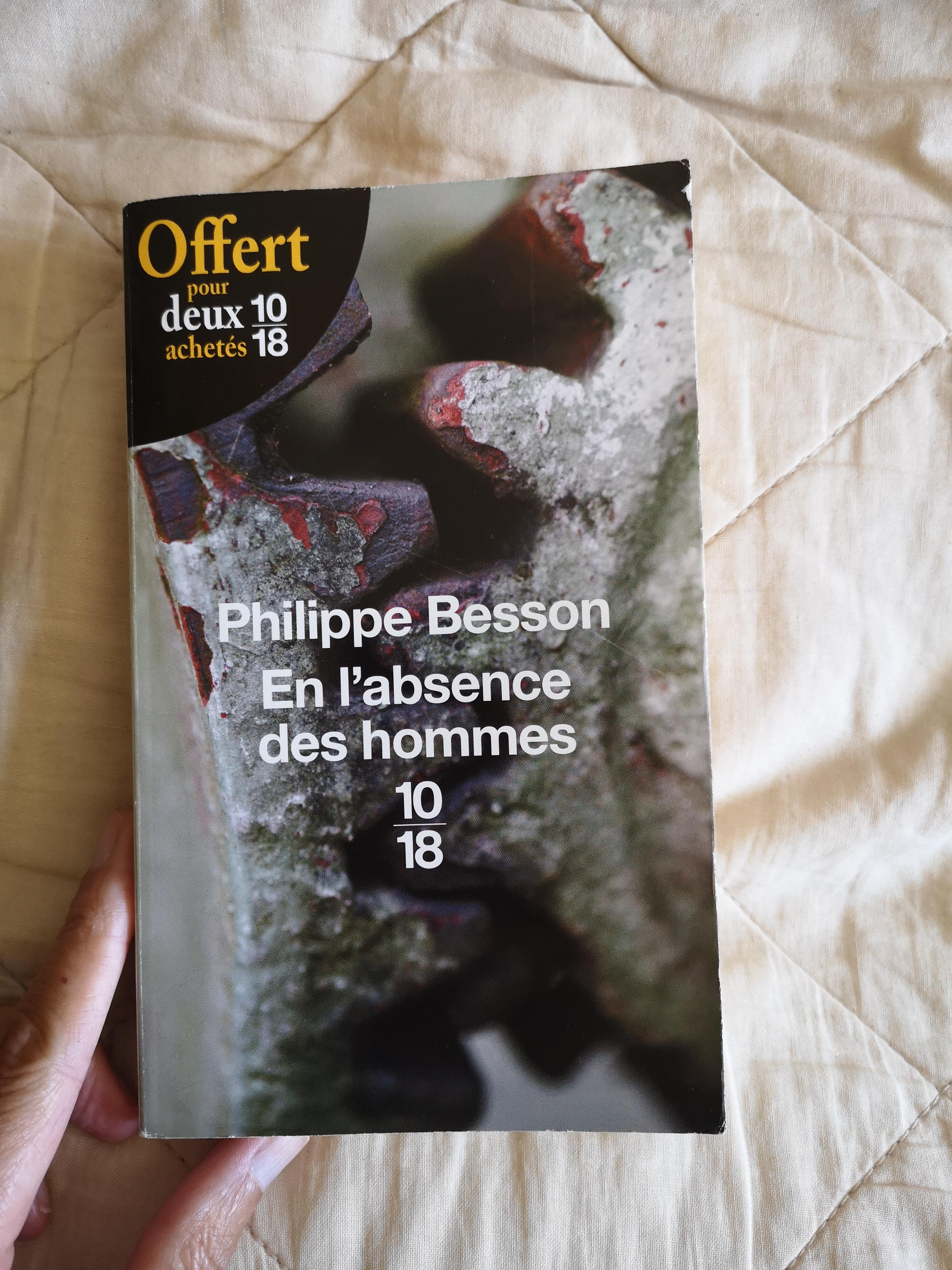 En L Absence Des Hommes : absence, hommes, L'absence, Hommes, Belette, Stéphanoise