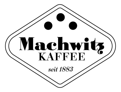 Machwitz Logo Redesign sw