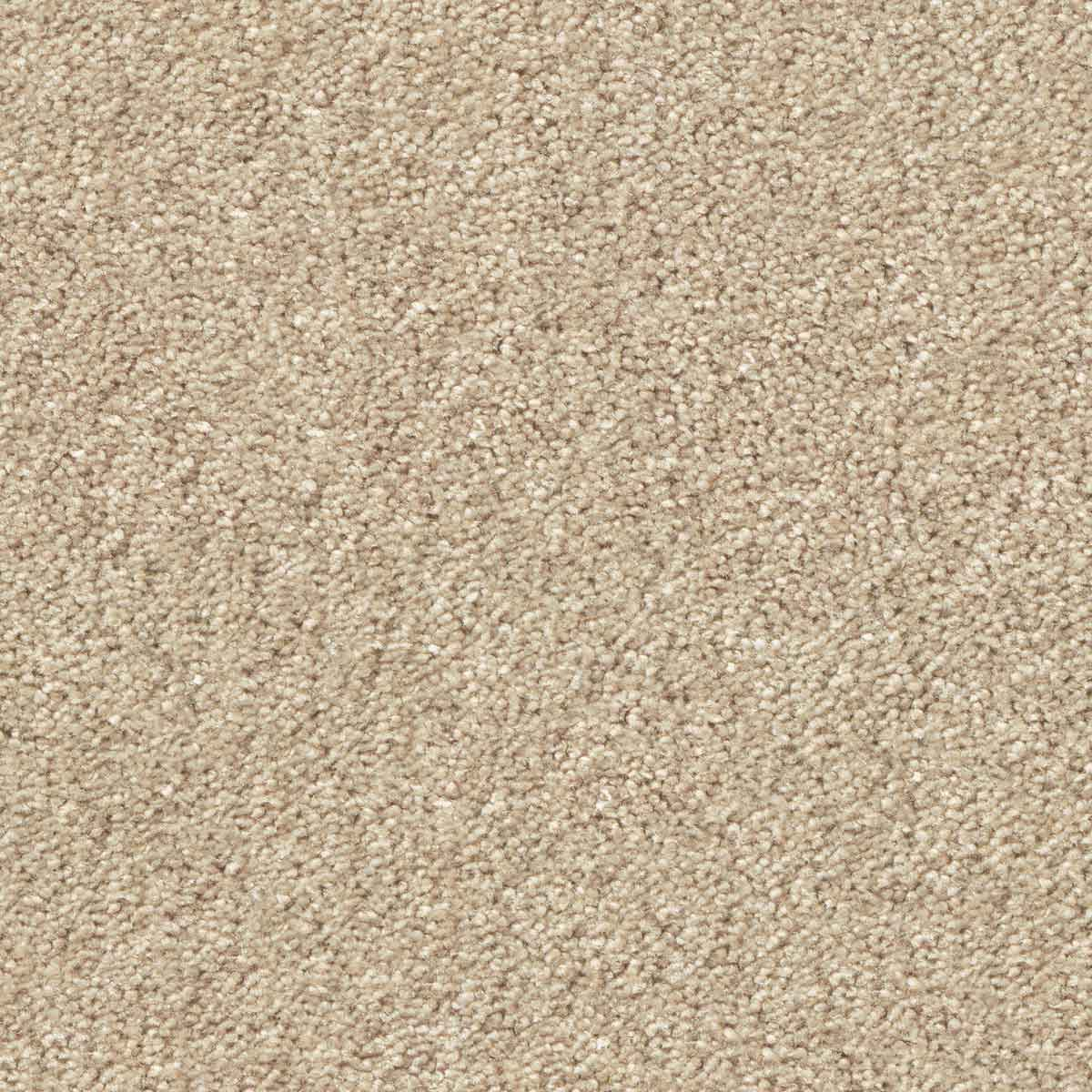Outdoor Teppich 3 M Silky Seal Teppich Marzipan 2 50 X 3 50 M Object Carpet