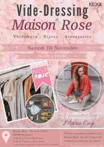 Maison-Rose-Bordeaux-vide-dressing-solidaire-glamour
