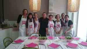 maison-rose-bordeaux-chef-jesus-atelier-cuisine