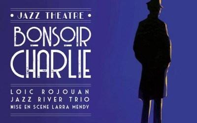 Il Théâtre des Beaux-Arts riceve La Bella Bordeaux