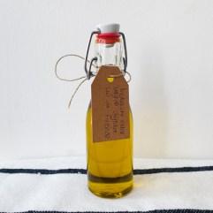 Biologische extra vergine olijfolie uit de Firenze - La Bella Cucina