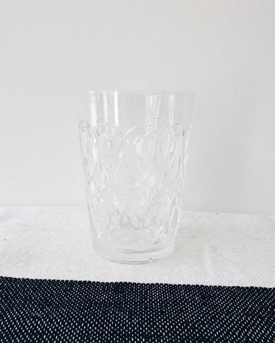 Acryl glas - Rice