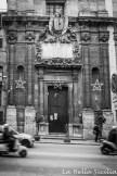 Kościół Palermo