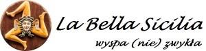 La Bella Sicilia logo