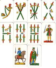 490px-Carte_da_gioco_siciliane_-_spade