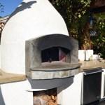 The Evolution of La Pizza at Casa Levitt