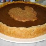 Thanksgiving Day Rituals – Giorno del Ringraziamento