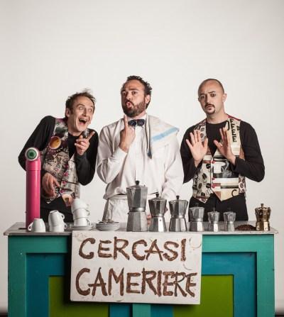 CoffeeScioc02_ph.MarcoMontanari