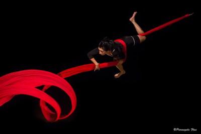 Circo El Grito