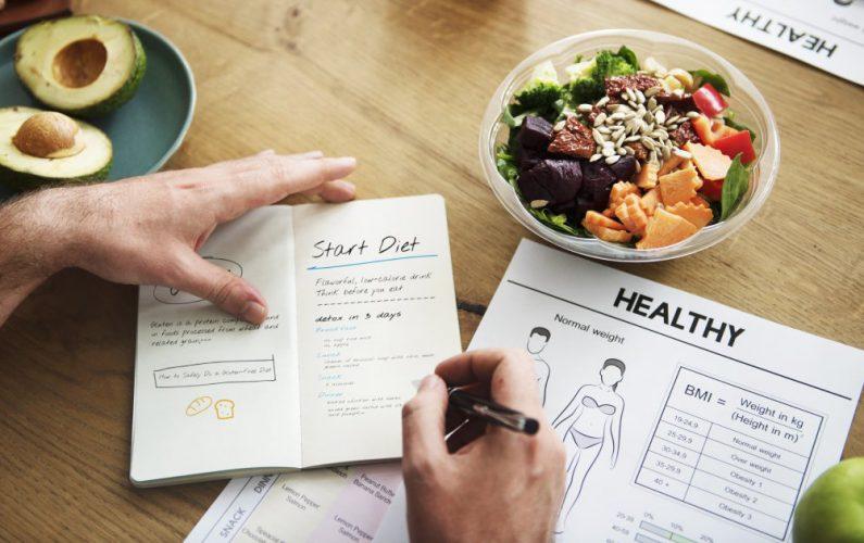 Health and Wellness Program
